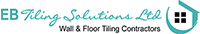 EB Tiling Solutions Ltd Logo